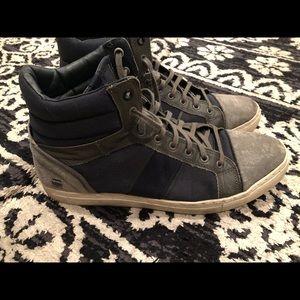 G-Star Augur Saraband Sneaker